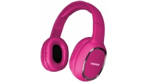 Ακουστικά Toshiba RZE-BT160H Pink