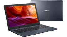 Laptop Asus X543MA-DM633T 15.6'' FHD(N4000,4GB/256GB SSD/Intel UHD)
