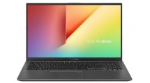 Laptop Asus X512DA-EJ475T 15.6'' FHD(R5/8GB/256GB SSD/Vega 8)