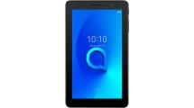 Tablet Alcatel 1T 7'' 16GB WiFi Prime Black