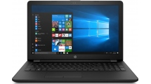 Laptop HP 15-bs121nv 15.6'' FHD (i3/4GB/256GB SSD/Intel HD)