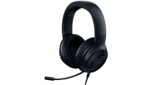 Ακουστικά Gaming Headset Razer Kraken X USB 7.1