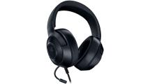 Ακουστικά Gaming Headset Razer Kraken X Lite PC & PS4