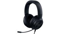 Ακουστικά Gaming Headset Razer Kraken X - 7.1 Analog PC/Console