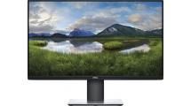 Οθόνη PC Dell P2319H 23'' Full HD