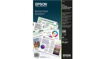 Φωτοαντιγραφικό Χαρτί Epson Business Paper A4 - 500 φύλλα