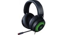 Ακουστικά Gaming Headset Razer Kraken Ultimate USB-ANC Chroma THX