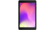 Tablet Alcatel 3T 8'' 16GB 4G Suede Blue