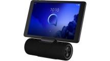 Tablet Alcatel 3T 10'' 16GB 4G Prime Black & Audio