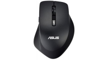 Mouse Wireless Asus WT425 Black
