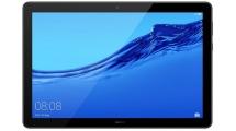Tablet Huawei Mediapad T5 10'' 32GB WiFi Black