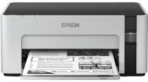 Εκτυπωτής Inkjet Epson EcoTank M1100