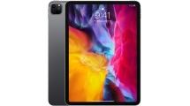 Apple iPad Pro 11'' Wi-Fi 128GB Space Grey (MY232RK/A)