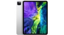 Apple iPad Pro 11'' Wi-Fi 128GB Silver (MY252RK/A)