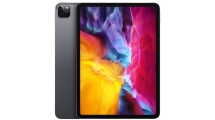 Apple iPad Pro 11'' Wi-Fi 256GB Space Grey (MXDC2RK/A)