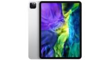 Apple iPad Pro 11'' Wi-Fi 256GB Silver (MXDD2RK/A)