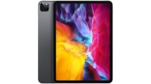Apple iPad Pro 11'' Wi-Fi 512GB Space Grey (MXDE2RK/A)