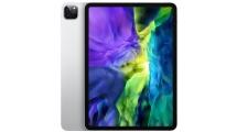 Apple iPad Pro 11'' Wi-Fi 512GB Silver (MXDF2RK/A)