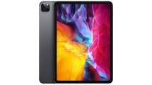 Apple iPad Pro 11'' Wi-Fi + Cellural 128GB Space Grey (MY2V2RK/A)
