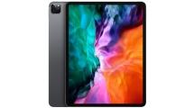 Apple iPad Pro 12.9'' Wi-Fi 128GB Space Grey (MY2H2RK/A)