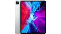 Apple iPad Pro 12.9'' Wi-Fi 128GB Silver (MY2J2RK/A)