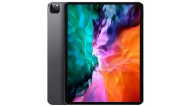 Apple iPad Pro 12.9'' Wi-Fi 256GB Space Grey (MXAT2RK/A)