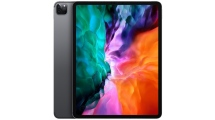 Apple iPad Pro 12.9'' Wi-Fi + Cellular 128GB Space Grey (MY3C2RK/A)