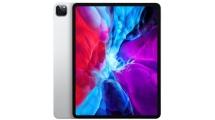 Apple iPad Pro 12.9'' Wi-Fi + Cellular 128GB Silver (MY3D2RK/A)