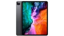 Apple iPad Pro 12.9'' Wi-Fi + Cellular 256GB Space Grey (MXF52RK/A)
