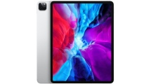 Apple iPad Pro 12.9'' Wi-Fi + Cellular 256GB Silver (MXF62RK/A)