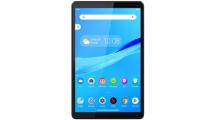 Tablet Lenovo Tab M8 8'' 32GB WiFi Grey