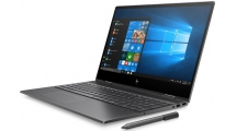 Laptop HP ENVY x360 15-ds0013nn 15.6'' Touch FHD (Ryzen 5/8GB/256GB SSD/Vega 8)