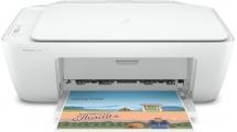 Πολυμηχάνημα HP DeskJet 2320 AiO