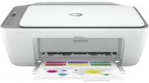 Πολυμηχάνημα HP DeskJet 2720 AiO WiFi