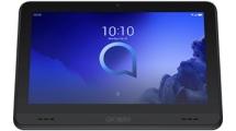 Tablet Alcatel Smart Tab 7'' 16GB WiFi Black