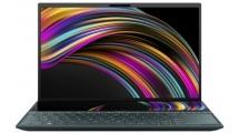 Laptop Asus ZenBook Duo UX481FA-BM049T 14'' FHD(i5-10210U/8GB/512GB SSD/Intel UHD)