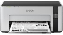 Εκτυπωτής Inkjet Epson EcoTank M1120 WiFi