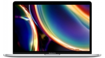 Apple MacBook Pro 13'' with Touch Bar (i5/8GB/256GB SSD) Silver MXK62GR/A