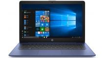 Laptop HP Stream 14-ds0005nv 14''(A4-9120e/4GB/64GB/Radeon R3)