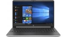 Laptop HP 15s-fq1005nv 15.6'' FHD(i5-1035G1/8GB/512GB SSD/Intel UHD)