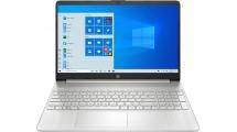 Laptop HP 15s-eq1003nv 15.6'' FHD (R3-3250U/4GB/256GB SSD/Radeon R3)