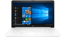 Laptop HP 17-ca1011nv 17.3'' FHD (R5-3500U/8GB/512GB SSD/Vega 8)