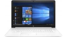 Laptop HP 17-ca2002nv 17.3'' (R3-3250U/8GB/256GB SSD/AMD Radeon)