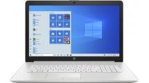 Laptop HP 17-by3005nv 17.3'' (i5-1035G1/8GB/512GB SSD/MX330 2GB)