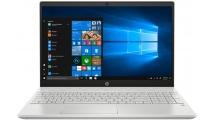 Laptop HP Pavilion 15-cs3001nv 15.6'' FHD (i5-1035G1/8GB/256GB SSD/Intel UHD)
