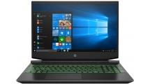 Laptop HP Pavilion 15-ec1002nv 15.6'' FHD (Ryzen 5-4600H/8GB/512GB SSD/1650 4GB)