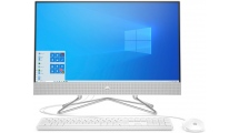 All In One PC HP 24-dp0004nv 24'' FHD(i5-1035G1/8GB/512GB SSD/MX 330 2GB)