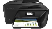 Πολυμηχάνημα HP OfficeJet 6950 AiO-Fax WiFi