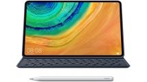 Tablet Huawei MatePad Pro 10.8'' 6GB/128GB 4G Grey