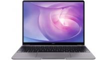 Laptop Huawei MateBook 13'' (R5-3500U/8GB/512GB SSD/Vega 8)
